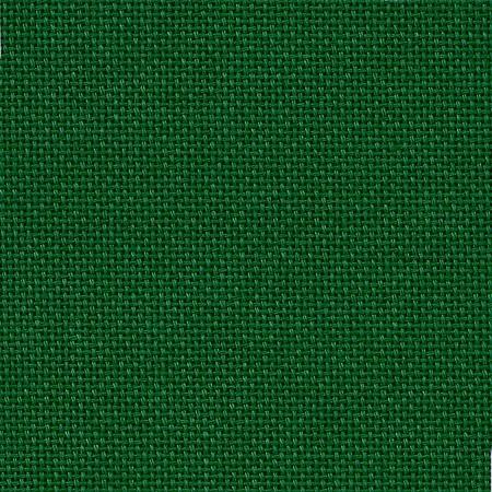 25 Count Lugana Dark Green