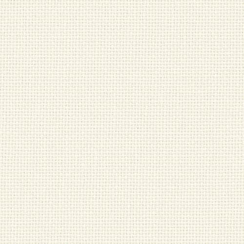 32 Count Murano Antique White