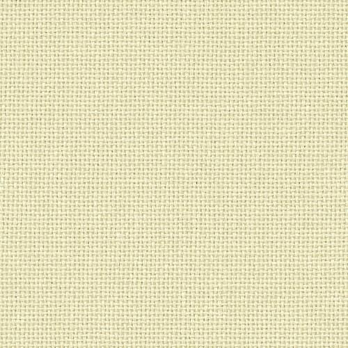 32 Count Murano Ivory