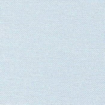 32 Count Murano Light Blue