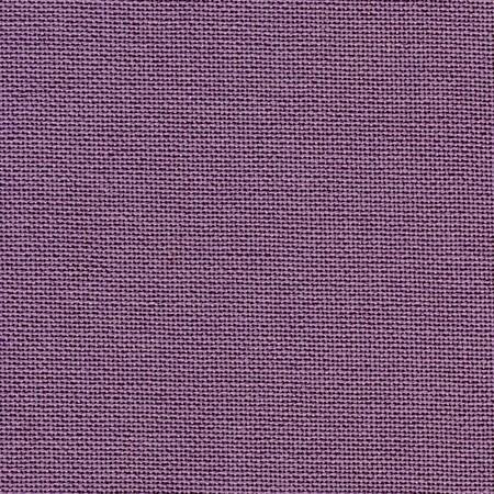 32 Count Murano Antique Violet