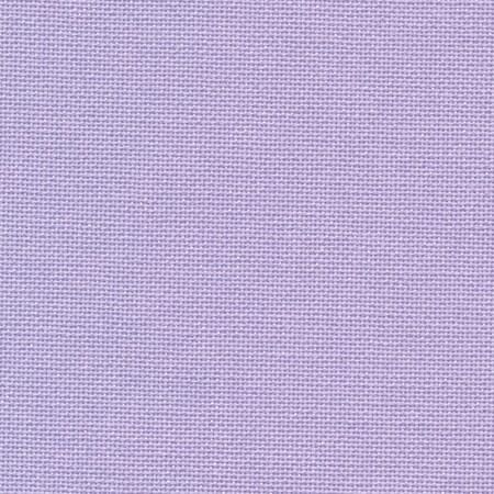 32 Count Murano Lavender