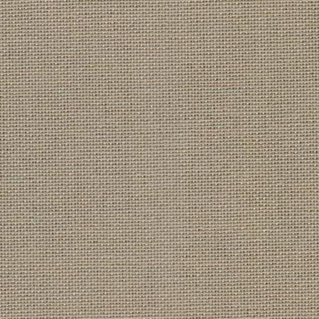32 Count Murano Granite