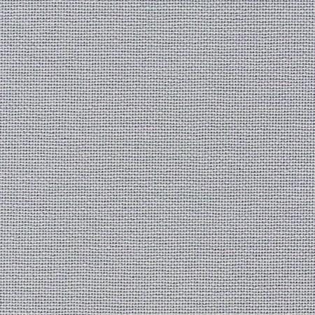 32 Count Murano Pearl Grey