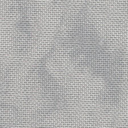32 Count Murano Vintage Grey