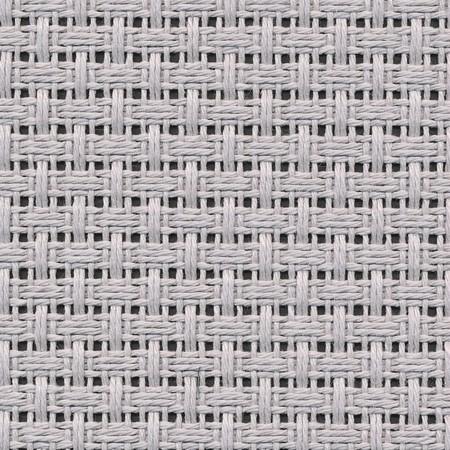 3.5 Count Turkestan Grey