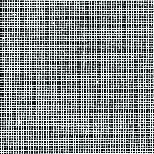 Mono Etamine (Cordova) Canvas: 22 Hole
