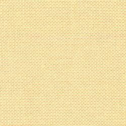 Jobelan 28 Count Evenweave Buttermilk Yellow