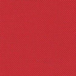 Jobelan 28 Count Evenweave Red