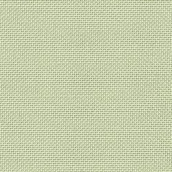 Jobelan 28 Count Evenweave Pale Green