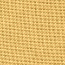 Jobelan 28 Count Evenweave Mid Gold