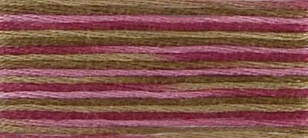 DMC Coloris - 4504
