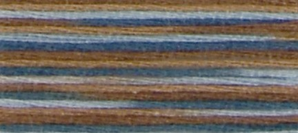 DMC Coloris - 4515
