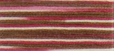 DMC Coloris - 4516