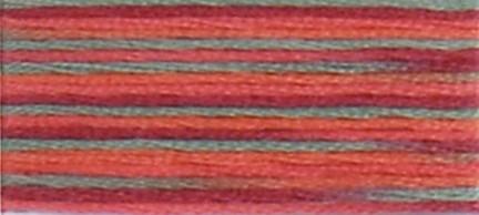 DMC Coloris - 4517