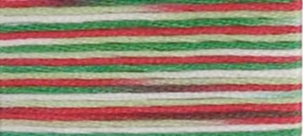 DMC Coloris - 4520