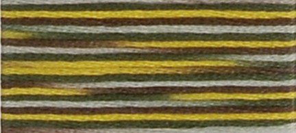 DMC Coloris - 4521