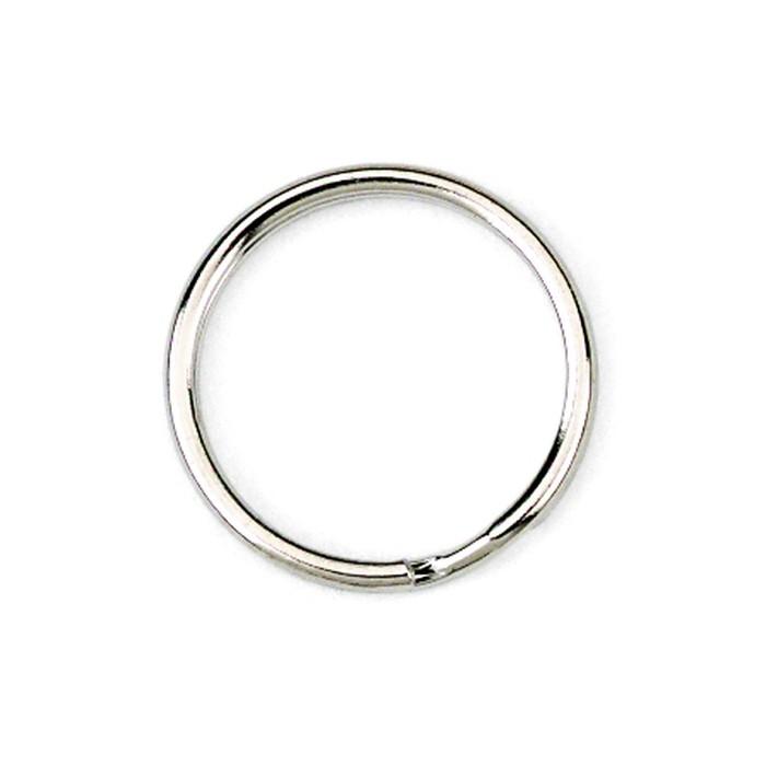 50mm Split Rings x 3
