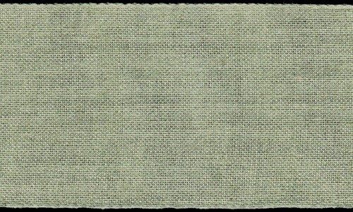 3in / 8cm Natural Linen Band - 1m