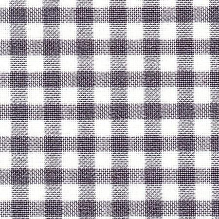 32 Count Murano Carre Grey/White