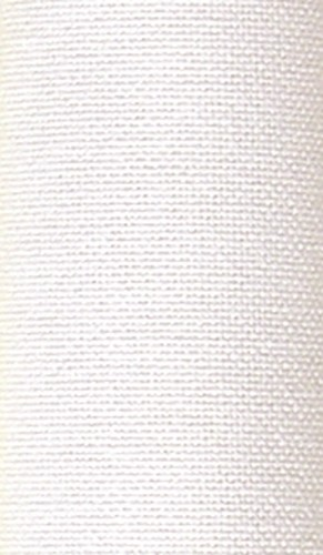 Charles Craft 28 Count Evenweave White - 20 x 24in