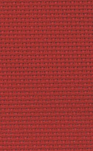 DMC 14 Count Aida Red (321)