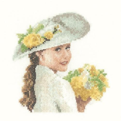 MEAL1196 - Alice Miniature