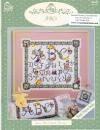 Lorri Birminham Designs - ABCs