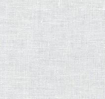 46 Count Bristol White