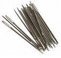 Chenille Needles - Size 18 (Pack of 10)