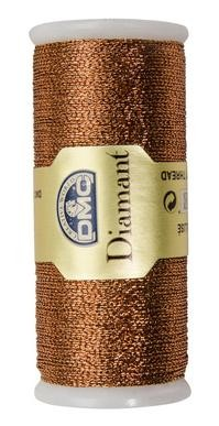 DMC Diamant - D301