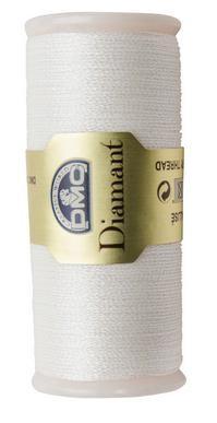 DMC Diamant - D5200