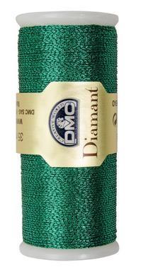 DMC Diamant - D699
