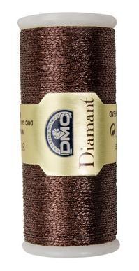DMC Diamant - D898