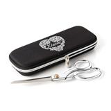 Klasse Dressmaker Scissors Gift Set