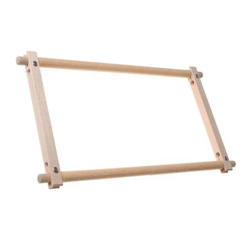 Easy Clip Rotating Hand Frame 45cm x 30cm