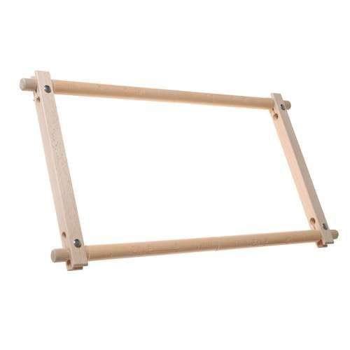 Easy Clip Rotating Hand Frame 68cm x 30cm