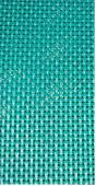14 Count Plastic Aida Dark Green 33 x 25cm