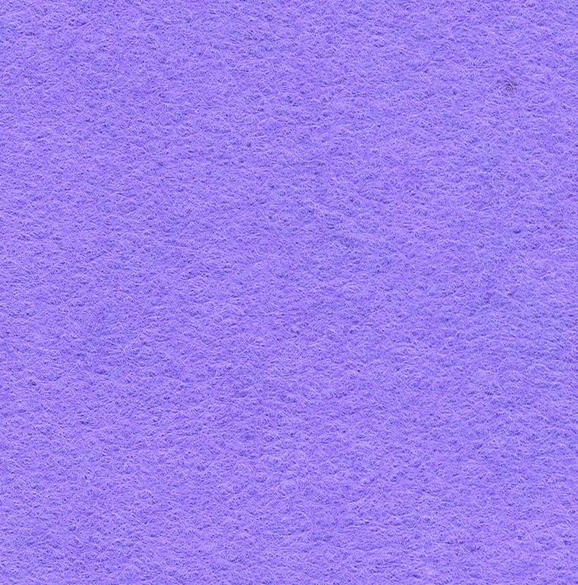 Felt Square Helio 30% Wool - 9in / 22cm
