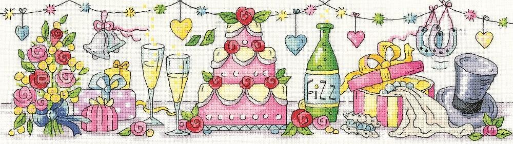 KCWD1454 - Wedding Day