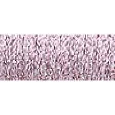Tapestry #12 Braid - 007 - Pink
