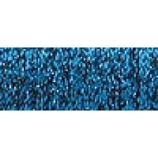 Tapestry #12 Braid - 033 - Royal Blue