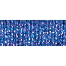 Tapestry #12 Braid - 3533 - Purple Mambo