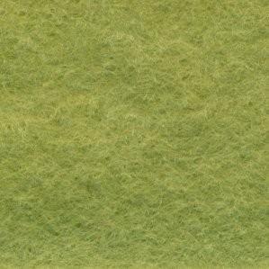 Felt Square Meadow 30% Wool - 9in / 22cm