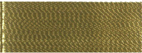 Madeira Gold 6 No. 40