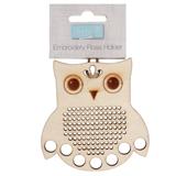 Owl Thread Organiser