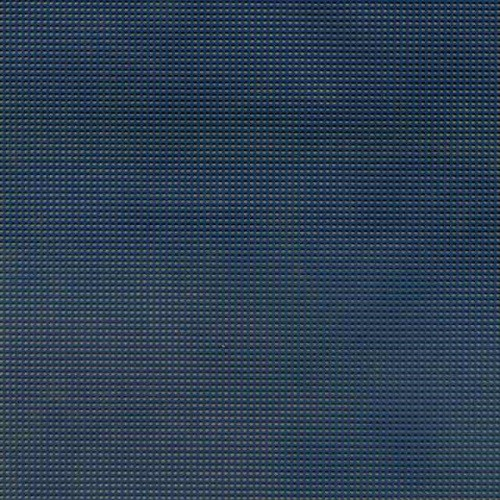 PP21 - Mill Hill Midnight Blue Perforated Paper