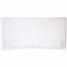 Rico Bath Towel (70 x 140cm) - White