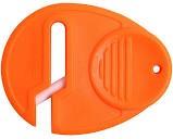 Fiskars Sewsharp Restorer / Scissor Sharpener