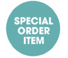Special Postage Rate
